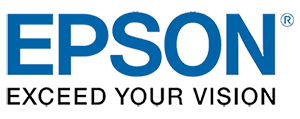 1200px-Epson_Logo copie