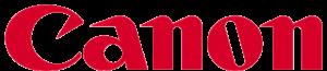 Canon-Logo-1