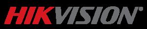 Hikvision Logo (1)