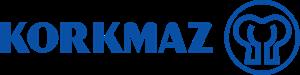 kormaz logo